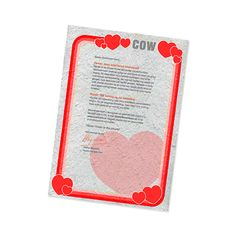 COW0902_ansichtkaart-zaadmatje