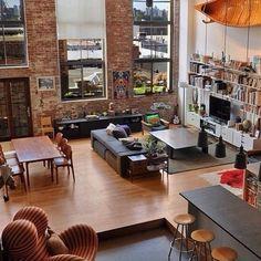 #interiordesign #home #design
