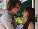 Trailer de Ruby Sparks: Paul Dano y los directores de Little Miss Sunshine