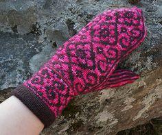 Lapasen selkäpuoli Fingerless Gloves, Arm Warmers, Weaving, Knitting, Crochet, Board, Breien, Fingerless Mitts, Tricot