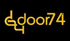 Door 74   Speakeasy Cocktailbar