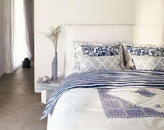 Sonhando com o verão: um novo catálogo da Zara Home