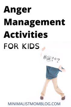 I am not a clinical psychologist. No training in behavioral therapy. I am not a doctor or a professional. Just a regular mom with regular kids. I need simple, realistic anger management activities for kids. These are practical everyday tips to help little kids manage big feelings.