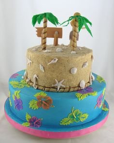 cheese wedding cake inverness best pineapple sunset layer cake recipe on 12597