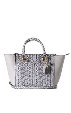 be1eb3467571 90 Best Bags   Co. images