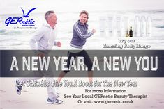 New Year's Resolution for Make time for and look after yourself. GERnétic has all the tools you need. Our body range gives you a natural boost to help you on your way. New Year New You, Happy New Year, Look After Yourself, Body Products, Make Time, Our Body, Nice Body, Healthy Life, Skincare