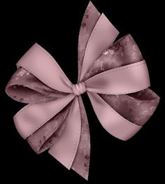 Scrap elements - Jacira Menezes Duarte da Silva - Picasa Web Albums...142 PAGES OF BOWS,GLITZ,FRAMES,AND PAPERS TO USE FOR CRAFTING!!