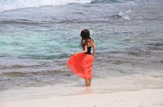 Seychellen - Traumstrände im Paradies