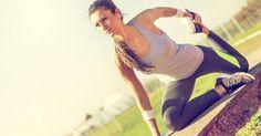 Comment bien récupérer après une course ? : http://www.fourchette-et-bikini.fr/sport/comment-bien-recuperer-apres-une-course-39147.html