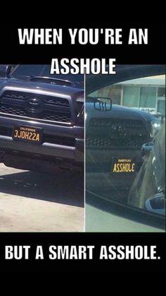 Well played! #lol @oxmariieee