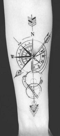 Wolf Tattoos Men, Arm Tattoos For Guys, Future Tattoos, Body Art Tattoos, Tatoos, Wolf Time, Tiger Tattoo Design, Tatoo Designs, Tattoo Sketches