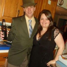 New years eve 2012!