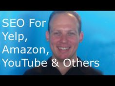 Non Google SEO. How to rank on Amazon, YouTube, Yelp, eBay and other sites -   Social marketing packages at a fraction of the cost! Outsource now! Check our PRICING! #marketing #socialmedia #seo #optimization #social For more on non Google SEO, search beyond Google, on YouTube, Quora and many other search platforms:  In this tutorial I discuss non Google SEO. For some... - #SEOtips