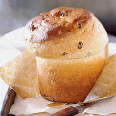 Cakes on Pinterest | Sunflower Cakes, Lizard Cake and Ukraine