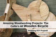The wife will love this when I make it myself. Just what we need in the new room.  http://profitable-woodworking.digimkts.com/  Now we can get away whenever we want.  The wife will love this when I make it myself  Finally have   woodcraft  !  http://diy-tiny-homes.digimkts.com
