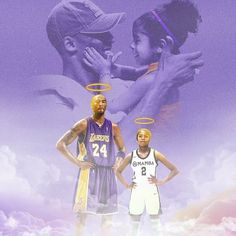 Kobe Bryant - 4 Stars & Up / New / English: Kindle Store Bryant Basketball, Basketball Art, Basketball Players, Nba Players, College Basketball, Kobe Bryant Family, Lakers Kobe Bryant, Kobe Brayant, Kobe Bryant Daughters