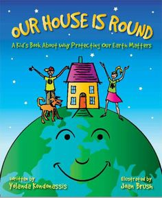 home  and  home country and home earth----climate and children - Google'da Ara