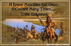 native american quotes about wolves | Native American Sayings Comments/GraphicsMedici