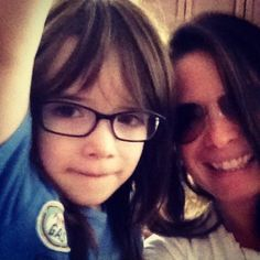 Photo of Holly Marie Combs  & her Son  Riley Edward Donoho