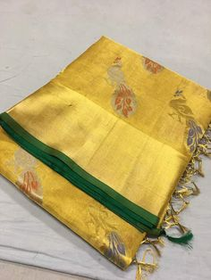 Pure Kanchi Sarees | Buy Online kanchi sarees | Elegant Fashion Wear