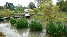 20-BASE-landscape-architecture-EANA-Parc-de-l'Abbaye-du-Valasse « Landscape Architecture Works | Landezine