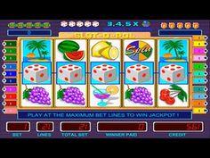 Игровые аппараты помидор, лягушки бесп однорукие бандиты игровые автоматы скачать