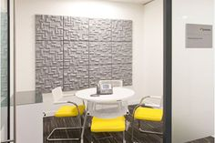 Office Space Design's Office Planning, Office Design and Office Fitout Expertise ensures quality Office Interiors, Receptions, Workstations & Custom Joinery