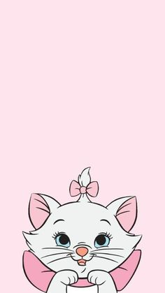 iphone wallpaper disney 47 Trendy Wallpaper Iphone Disney The Aristocats Cartoon Cartoon, Iphone Cartoon, Cartoon Wallpaper Iphone, Disney Phone Wallpaper, Iphone Background Wallpaper, Kawaii Wallpaper, Cute Cartoon Wallpapers, Iphone Backgrounds, Wallpaper Lockscreen
