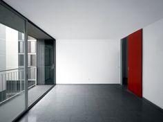 Galeria - 3 Moradias Sociais / Gabriel Verd - 1