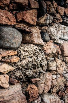 Jumblestone