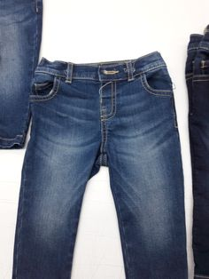 Mom Jeans, Projects, Pants, Fashion, Log Projects, Trouser Pants, Moda, Blue Prints, Fashion Styles