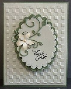 42854 best images about Greeting Cards on Pinterest ...