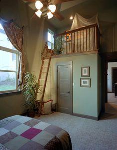 47 best cool secret rooms images diy ideas for home future house rh pinterest com
