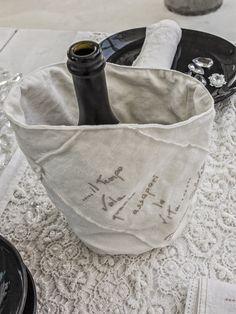 #danieladallavalle #artepura #table #homedecor #madeinitaly #linen #lace #details