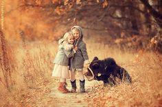animal-children-elena-karneeva-zupi-4