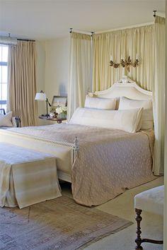 mona hajj interesting bedroom arrangement more