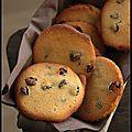 Tea Biscuits, Confectionery, Muffin, Nutrition, Cookies, Breakfast, Brioche Russe, Eh Bien, Food