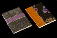 #satura #quotus #fashion #notebooks #stationery