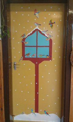 Online Jobs, Winter Time, Diy And Crafts, Preschool, December, Art Education Resources, Kid Garden, Kindergarten, Preschools