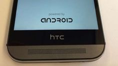 Google sees branding opportunity in boot screens, mandates Powered by Android logo