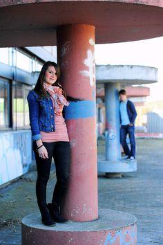 Couple Photography Ideas - www.marcellewortmann