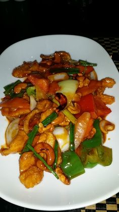 Asian Recipes, Beef Recipes, Chicken Recipes, Cooking Recipes, Ethnic Recipes, Drink Recipes, Healthy Eating Tips, Healthy Meal Prep, Clean Eating