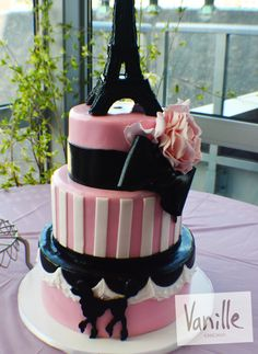 vanille chicago 2d minnie mouse vck31 vanille chicago kid s on minnie mouse birthday cakes chicago