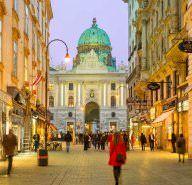 Vienna, Austria - Lonely Planet
