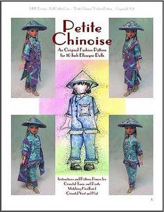 Petite-Chinoise-Fashion-Pattern-for-Ellowyne-Wilde