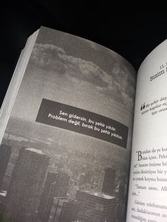 Book Quotes, Lyrics, Cards Against Humanity, Books, Inspiration, Heaven, Inspire, Star, Quotes