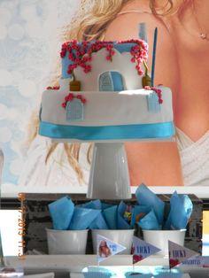 Mamma Mia! | CatchMyParty.com