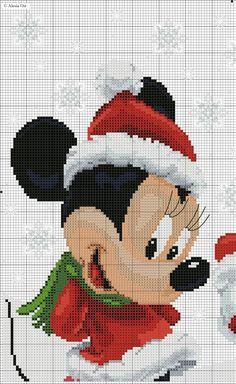 Mickey X-Mas_bl&sym_p1.jpg wordt weergegeven