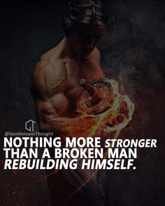 Workout motivation, fitness quotes, inspiring quotes about life, Joker Quotes, Boy Quotes, Wisdom Quotes, True Quotes, Great Quotes, Funny Quotes, Mindset Quotes, Attitude Quotes, Success Quotes