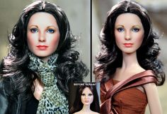 Noel+Cruz+Before+and+After | TO SEE A VIDEO CLIP OF TEASER FOR UPCOMING CHARLIE'S ANGELS DOLLS ...